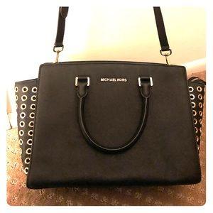 Very new Michael Kors bag